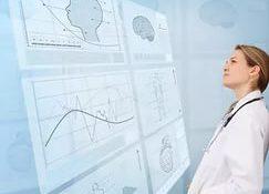 Регионы ЕС требуют более эффективной интеграции систем здравоохранения